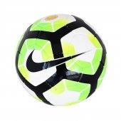 Nike Premier Team Fıfa Onaylı Dikişli 5 No Futbol Topu Sc2971 100