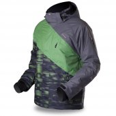 Trimm Bird Erkek Kayak Ceketi