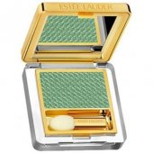 Estee Lauder Pure Color Gelee Eye Shadow 016 Pop Pistachio