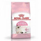 Royal Canin Kitten Açık Yavru Kedi Maması 5 Kg