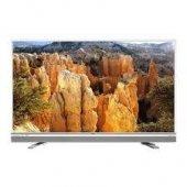 Beko B55l 6750 5w Smart Led Televizyon
