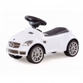 Mercedes Slk 55 Amg Orijinal Lisanslı Bingit Araba