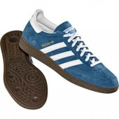 Adidas Superstar Metal Toe Kadın Spor Ayakkabı Bb5...