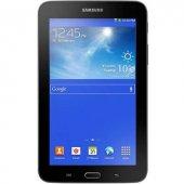 Samsung Tab 3 T113 Siyah