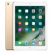 Ipad New 128gb Wi Fi Gold (Mpgw2tu A)