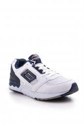 Erkek Spor Ayakkabı Beyaz Bw5236