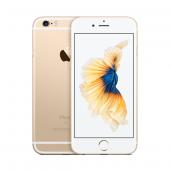 Apple İphone 6s 128gb 128 Gold (Apple Türkiye Garantili)