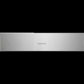 Electrolux Eed14700ox Isıtma Çekmecesi