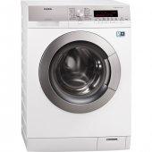 Aeg L87405fl Çamaşır Makinesi