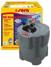 Sera Fil Bioactive 130+uv Dış Filtre 300lt S 11 Watt