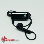 Sony Ericsson Orijinal Bluetooth Kulaklık Vh700