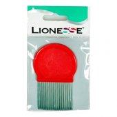 Lionesse Bit Tarak 58 Tarko