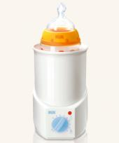 Nuk Thermo Constand Biberon Isıtıcısı