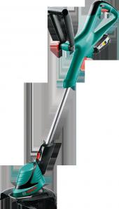 Bosch Art 23 18 Lı Kenar Kesme Makinesi