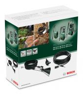 Bosch Acil Durumu Kiti