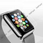 Bufalo Apple İwatch 38mm Cam Ekran Koruyucu