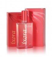 ıxora B228 Pınk 100ml Edp Bayan Parfum