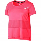 Nike City Dry Top 938446 617 Bayan Tişört