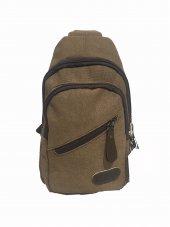 Luma Erkek Sırt Çantası Body Bag