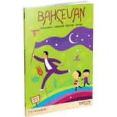 Bahçevan (9 11 Yaş Grubu) (2. Kitap) Erkam Yayınları