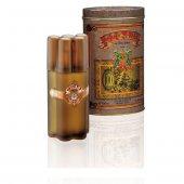Remy Latour Cigar Edt 100ml Erkek Parfümü