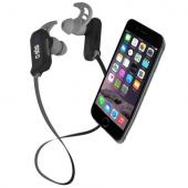Sbs Stereo Bluetooth Kulaklık