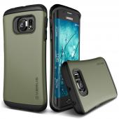 Verus Galaxy S6 Edge Thor Kılıf Hard Drop Military