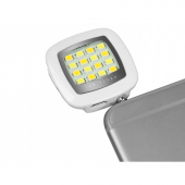 Sbs Telefon Ve Tablet İçin Flaş Led