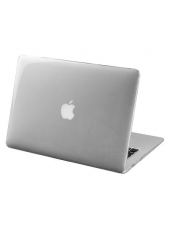 Laut Huex Mac Book Air 12 Crystal X Kılıf
