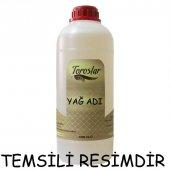 Badem Yağı 1lt Sweet Almond Oil Prunus Amygdalus