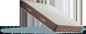 Işbir B Mix Fresh 140x190 Ergonomik Multi Paket Yaylı Yatak