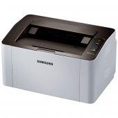 Samsung Xpress Sl M2020 Siyah Beyaz Lazer Yazıcı Ss271d