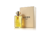 Loewe El 8 De Gran Via 100 Ml Edp Kadın Parfüm