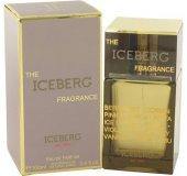 ıceberg The Iceberg Fragrance Edp 100 Ml