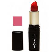 Max Factor Colour Collections Lipstick 36 Pearl Maron