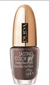 Pupa Lasting Color 5 Ml 179