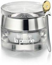 La Prairie Cellular Cream Platinum Rare 30 Ml