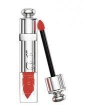 Dior Addict Fluid Stick 551 Aventure