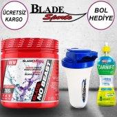 Blade Sport No Beast 300 Gr (2 Hediye)