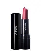 Shiseido Perfect Rouge Rd 305