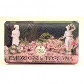 Nesti Dante Emozioni İn Toscanaghie Giardino Fiorito 250 Gr