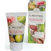 Nesti Dante Il Frutteto Fig And Almond Milk Bakım Kremi 150 Ml
