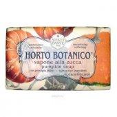 Nesti Dante Horto Botanico Pumpkin Soap 250 Gr