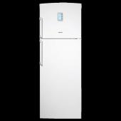 Vestel Akıllı Nf545 A++ Buzdolabı