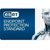 Nod32 Eset Endpoınt Protectıon Stand 1+5 Kul 3 Yıl