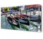 Venedik Şehir Tablosu