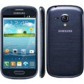 Samsung Galaxy Gt I8200 S3 Mini Sıfır Cep Telefonu