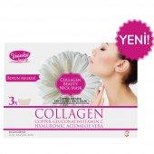 Voonka Collagen Beauty Mask Bakır İlaveli...