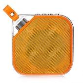 Goldmaster Enjoy 60 Bluetooth, Radyo, Sd, Usb Lı Taşınabilir Ses