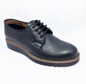 Gossi 0138 Günlük Erkek Ayakkabı